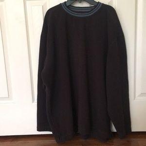 Patagonia pullover fleece Vintage